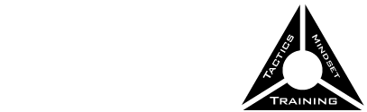 Personal Defense Options